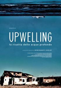 upwelling_poster_alternativo-1