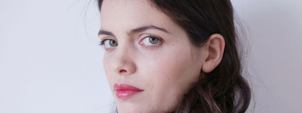 Giulia Giordano 2018