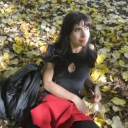 Intervista a Maria Elena Carosella, pedagoga teatrale, regista, attrice.