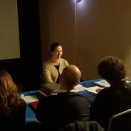 Master in Pedagogia Teatrale per contesti educativi