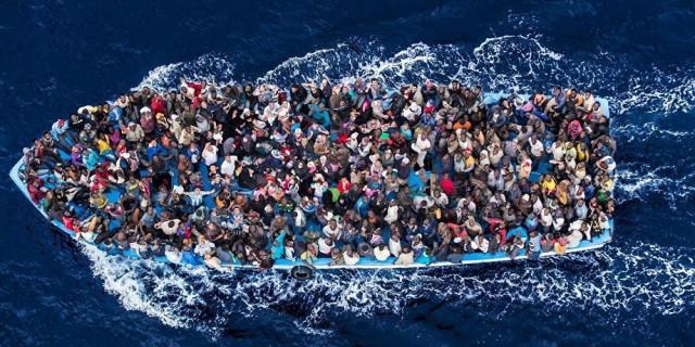 Status migrante